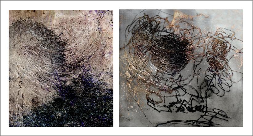 Deux brouillagesweb